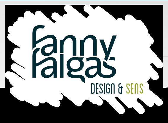 Fanny Falgas