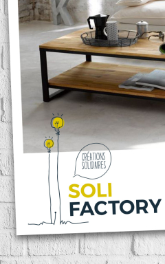 SoliFactory